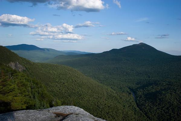 Maine 2012